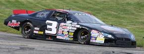 Brevak Races Madison!