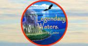 180x95 Legendary Waters