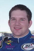 Brent Brevak Driver
