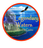 Legendary Waters